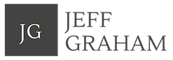 JEFF GRAHAM LOGO