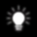 CADF lightbulb.png