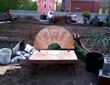 08z_garden bench.jpg