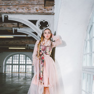 trAchtsam_Hochzeits_Couture08.jpg