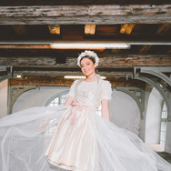 trAchtsam_Hochzeits_Couture13.jpg