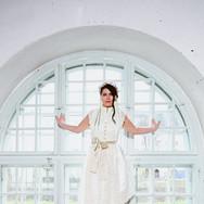 trAchtsam_Hochzeits_Couture12.jpg