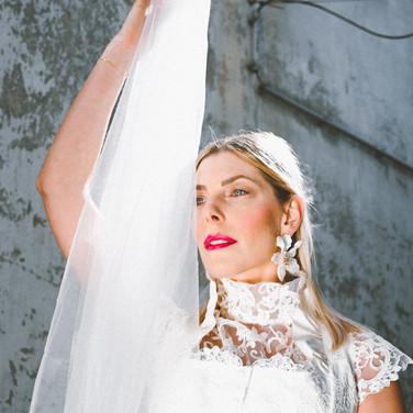 trAchtsam_Hochzeits_Couture05.jpg