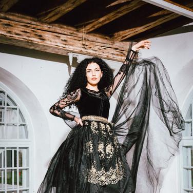 trAchtsam_Hochzeits_Couture03.jpg