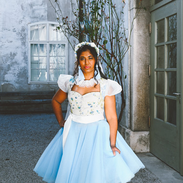 trAchtsam_Hochzeits_Couture04.jpg