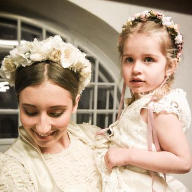 Mutter–Tochter–Kolegtion