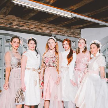 trAchtsam_Hochzeits_Couture14 - Kopie.jp