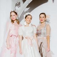 trAchtsam_Hochzeits_Couture02.jpg