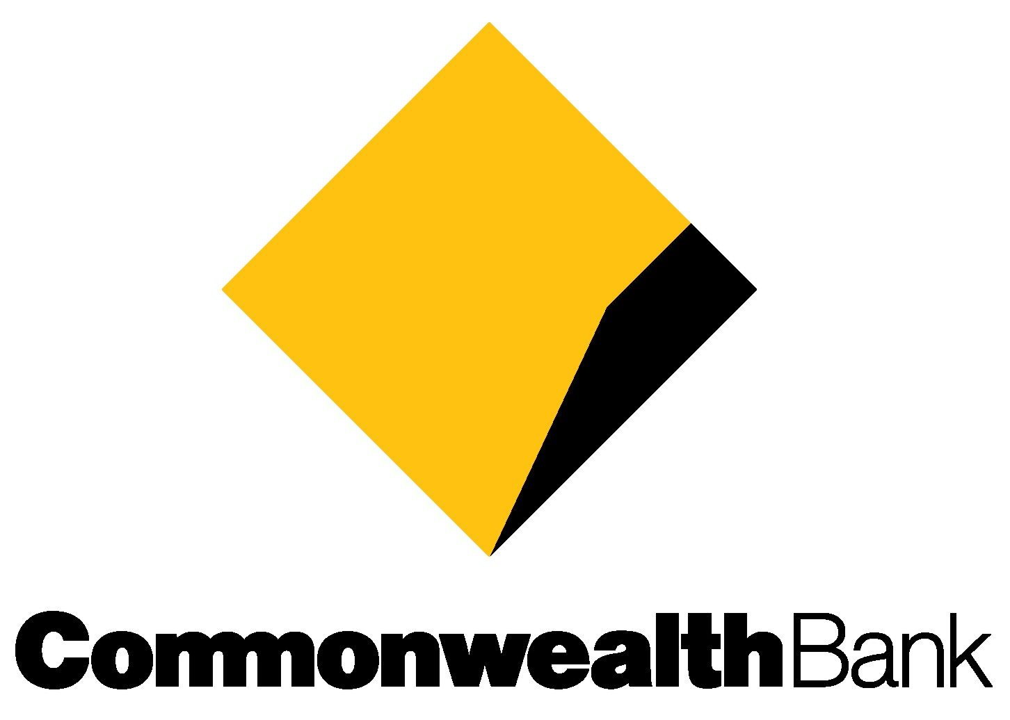 Client | Commonwealth