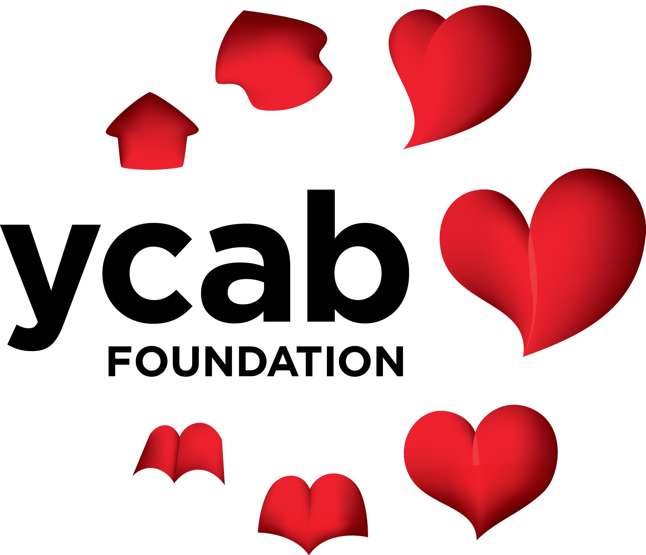 Client | YCAB