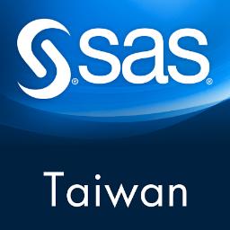 Client | SAS