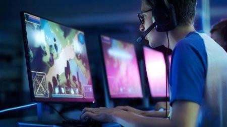 Video Game Analytics