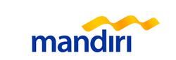 Client | Bank Mandiri