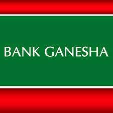 Client | Ganesha