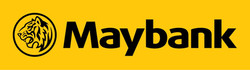 Client | Maybank