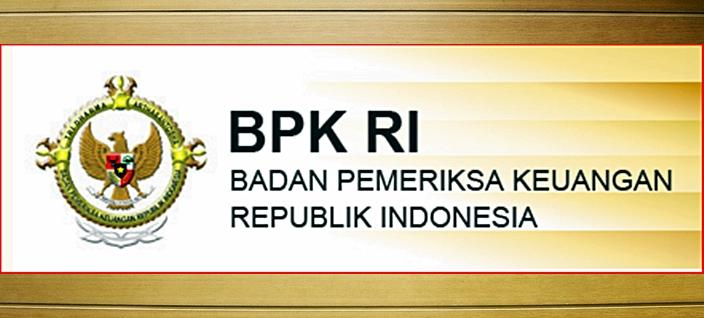 Client | BPK