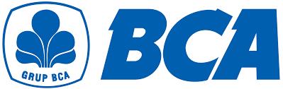 Client | BCA