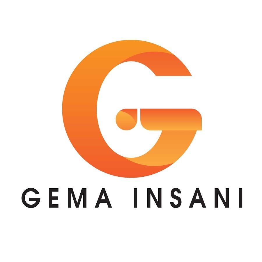 Client | Gema Insani