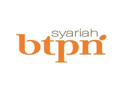 Client | BTPNS