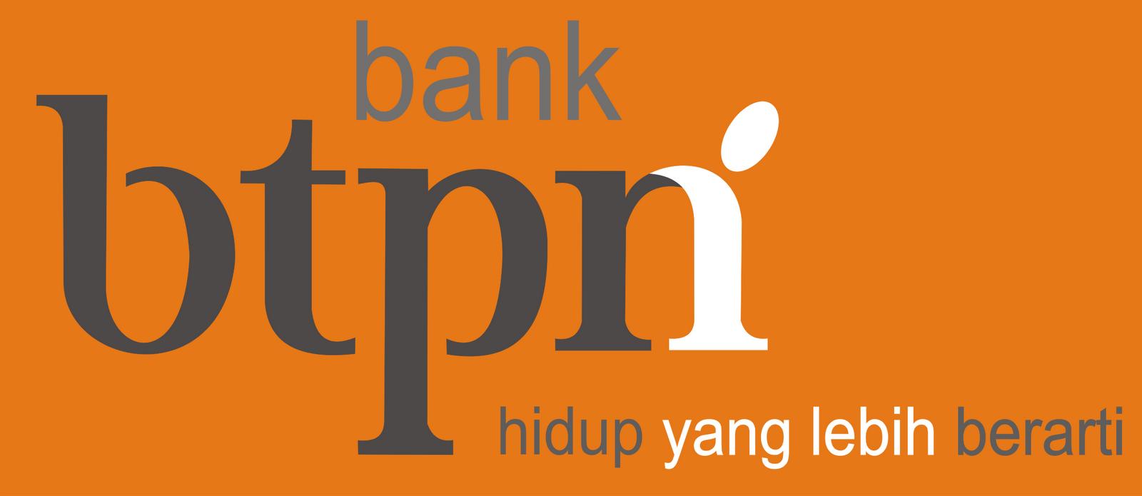 Client | BTPN