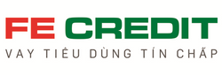 Client | FE Credit