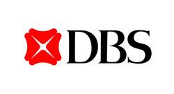 Client | DBS