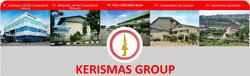 Client | Kerismas