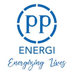 Client | PP Energi