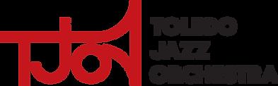 TJO-Logo-RGB.png