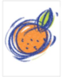 Large_Orange_Vert_no shadow.jpg