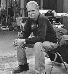 Gary sitting in studio_B&W_croped.jpg
