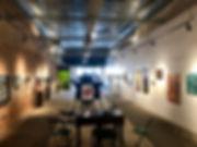 Gallery 2019.jpg