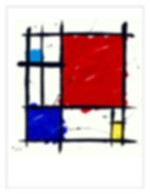 Large_Mondrian_Vert_no shadow.jpg