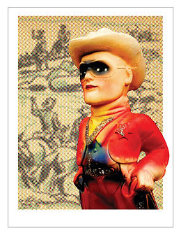 Large_Cowboy_Vert_no shadow.jpg