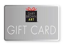 GBA Gift Card_2020.jpg