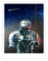 Large_Spaceman_Vert_no shadow.jpg