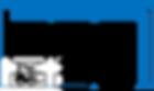 konvansiyonel ve sifonik karşılaştırma-9