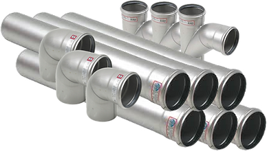 BORU VE FITTINGS-2.png