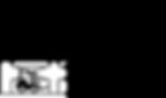 konvansiyonel ve sifonik karşılaştırma-7