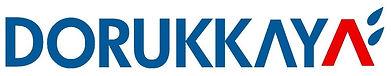 Dorukkaya Sifonik Sistemler Logo.jpg