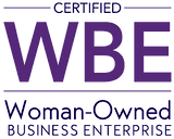 wbe-logo.png