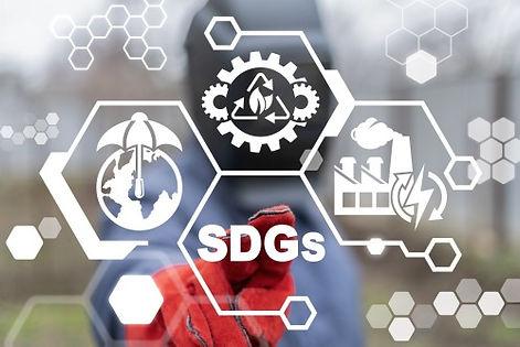 SDGs%25252520Sustainable%25252520Develop