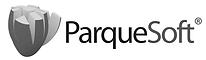 Logo ParqueSoft-gris.png