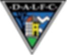 DALFC badge.png