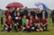 wet team.JPG