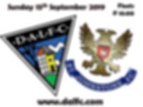 friendly v St Johnstone 15-09-2019.jpg
