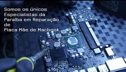 Reparação de Macbook em 24hs_ Apenas com