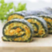 spinach-rolls-recipe.jpg