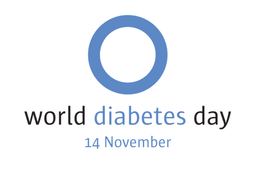 1200px-World_Diabetes_Day_logo.svg.png