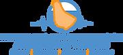 DHAB tranparent WEB.png